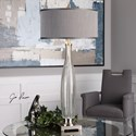 Uttermost Lamps Coloma