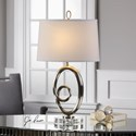 Uttermost Lamps Armiana
