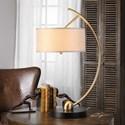 Uttermost Lamps Vardar