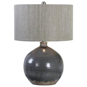 Uttermost Lamps Vardenis