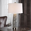 Uttermost Lamps Cortinada