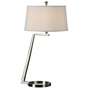 Uttermost Lamps Ordino
