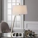 Uttermost Lamps Ordino