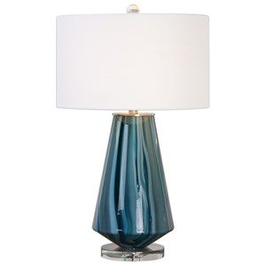 Uttermost Lamps Pescara