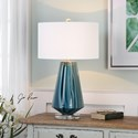 Uttermost Lamps Pescara