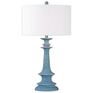 Uttermost Lamps Philippa