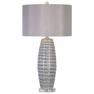 Uttermost Lamps Brescia