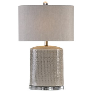 Uttermost Lamps Modica