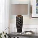 Uttermost Lamps Patras