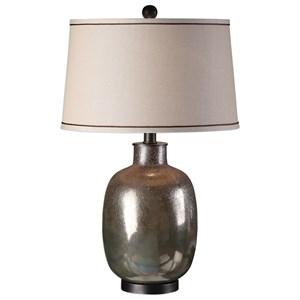 Uttermost Lamps Kalamaria