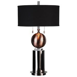 Uttermost Lamps Azle
