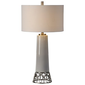 Uttermost Lamps Rossini