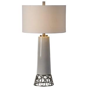 Uttermost Lamps Rossini