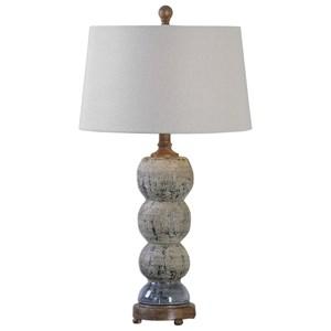 Uttermost Lamps Amelia