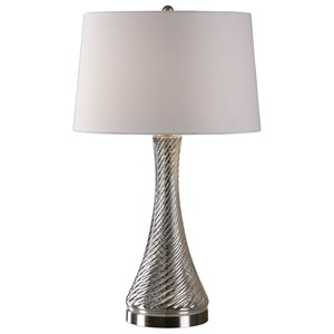 Uttermost Lamps Veria