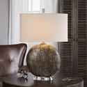 Uttermost Lamps Chalandri