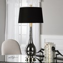 Uttermost Lamps Komotini