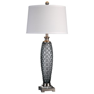 Uttermost Lamps Lonia