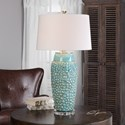 Uttermost Lamps Hermosa