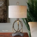 Uttermost Lamps Pylaia