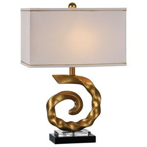 Uttermost Lamps Chania