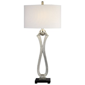 Uttermost Lamps Gerakas