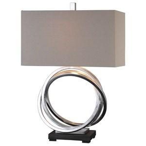 Uttermost Lamps Soroca