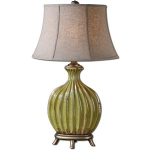 Uttermost Lamps Carentino
