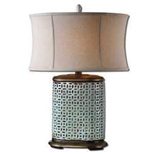 Uttermost Lamps Rosignano