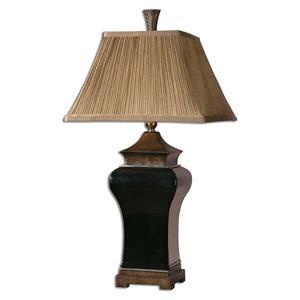 Uttermost Lamps Delmar