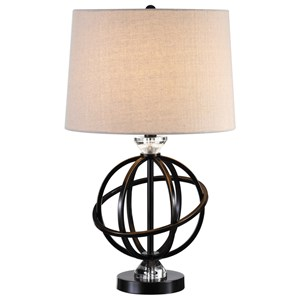 Armilla Table Lamp