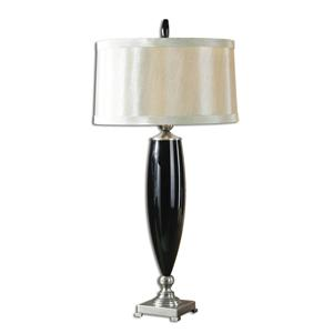 Uttermost Lamps Garvey