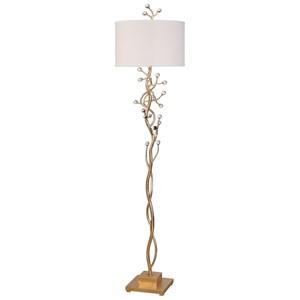 Uttermost Lamps Bede