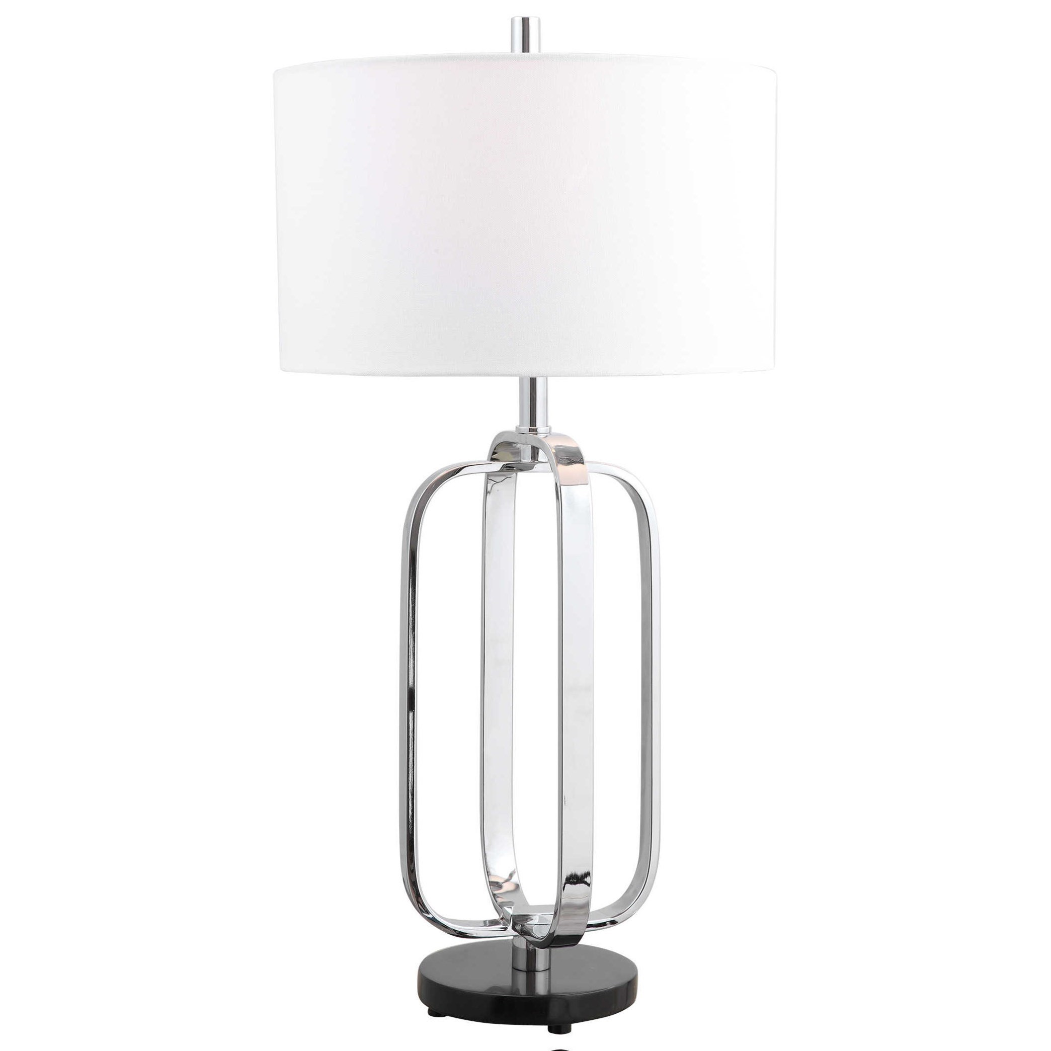 Mireille Modern Table Lamp