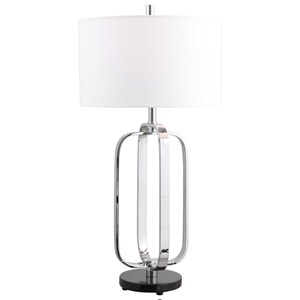 Mireille Modern Table Lamp