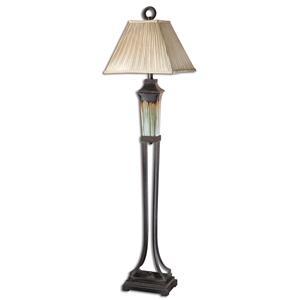 Uttermost Lamps Olinda Floor
