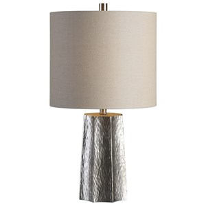 Uttermost Lamps Candor
