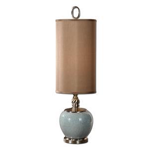 Uttermost Lamps Lilia