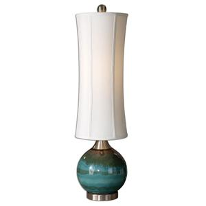 Uttermost Lamps Atherton
