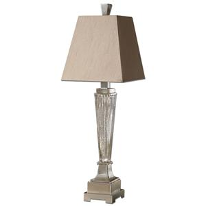 Uttermost Lamps Canino