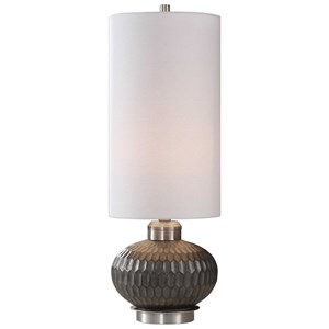 Bresca Table Lamp