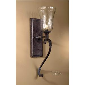 Uttermost Lighting Fixtures Galeana