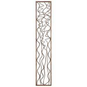 Scribble Wall Panel