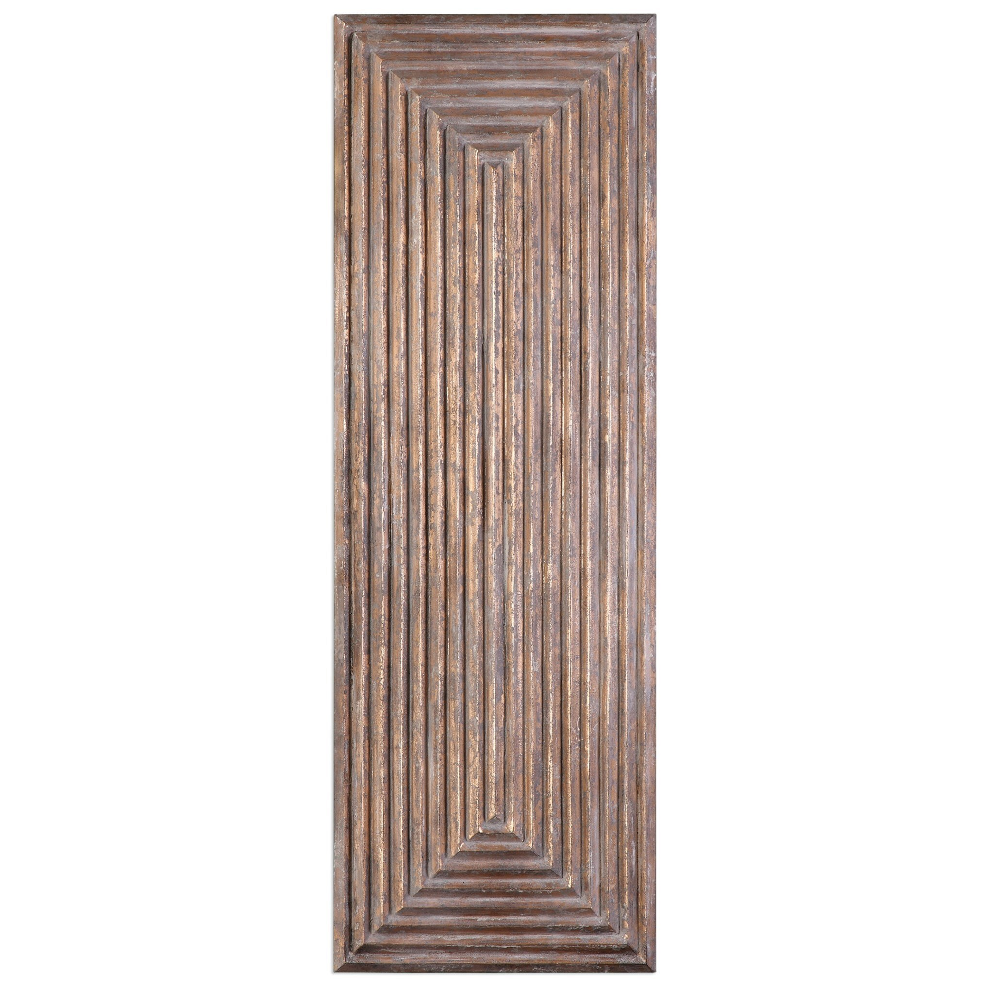 Uttermost alternative wall decor lokono panel wayside furniture uttermost alternative wall decor lokono panel item number 04060 amipublicfo Gallery