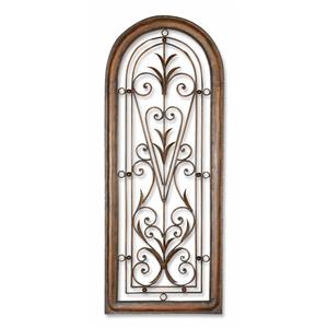 Uttermost Alternative Wall Decor Cristy Petite