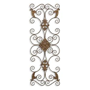 Uttermost Alternative Wall Decor Fayola