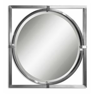 Uttermost Mirrors Kagami Mirror