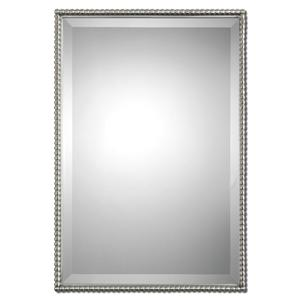 Sherise Rectangle Mirror