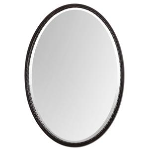 Uttermost Mirrors Casalina Oil Rubbed Bronze