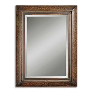 Uttermost Mirrors Rowena Mirror